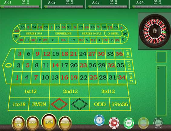 Money real online slot