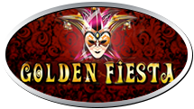 Golden Fiesta