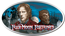 Full Moon Fortunes