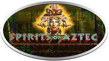 Spirit Of Aztec