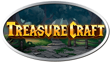 Treasure Craft